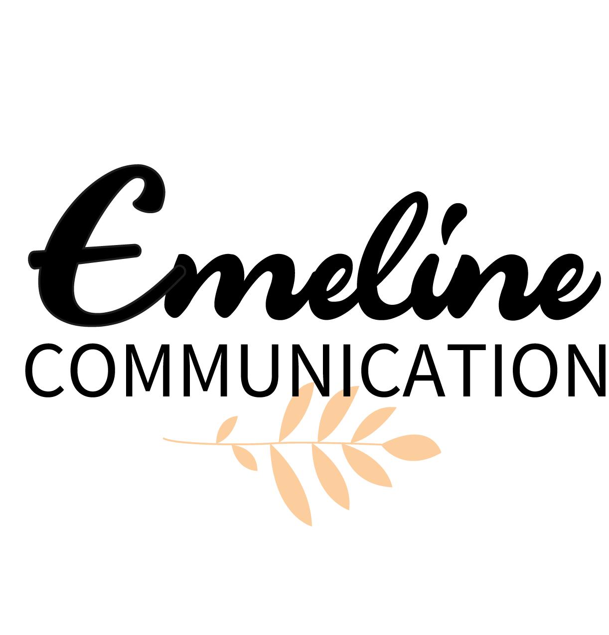 Emeline Communication